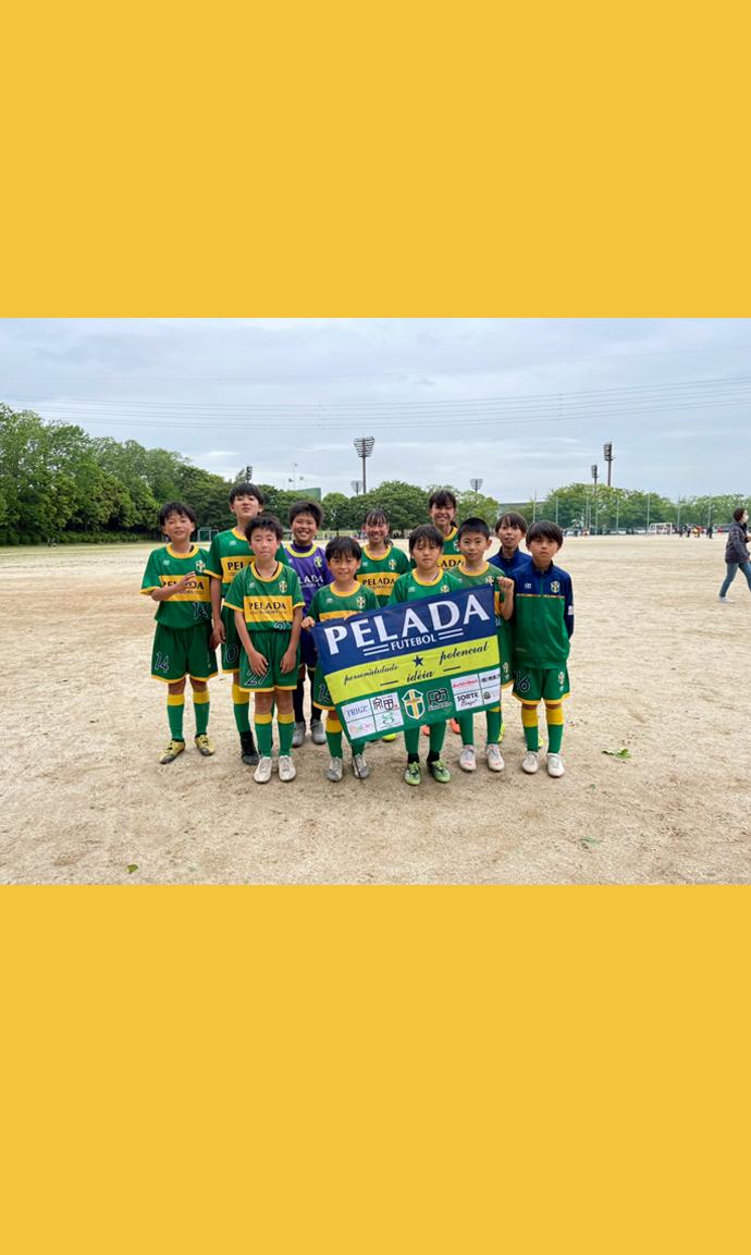 pelada-juniors-top-banner-01